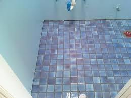 united tile 15 reviews building supplies 1662 industrial rd san carlos ca phone number yelp