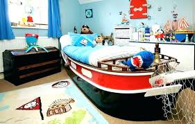 pirate bedroom decor image of pirate bedroom decor paint pirate ship wheel wall decor pirate ship wall decor