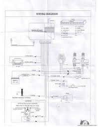 car alarm system wiring diagram wiring diagrams giordon car alarm wiring diagram