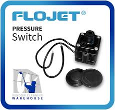 similiar flojet water pump pressure switch keywords flojet® 100psi pressure switch