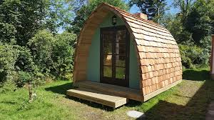 Small Picture Summer House Ideas 10 Ideas For Decorating A Summerhouse Shed
