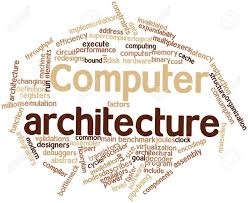 architecture of computer. history the first document of computer architecture