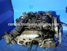 USED AUTOMOBILE ENGINE 1RZ MT FOR TOYOTA HIACE WAGON (HIGH QUALITY ...