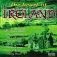 The Heart of Ireland [Arcade]