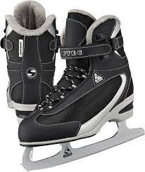 Bauer Lil Angel Skates Size Chart Jackson Ultima Womens Softec Classic Figure Skates