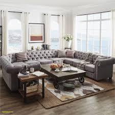 Bedroom. 45 Luxury Kohls Bedroom Furniture Ideas: Modern Kohls ...
