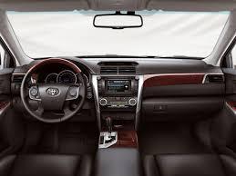 Camry interior - side view | Toyota Interiors | Pinterest | Toyota