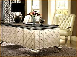 Cute Furniture Fill Your Home With Beautiful Aico Furniture ...