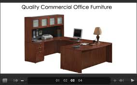 cheapest office desks. Simple Desks In Cheapest Office Desks S