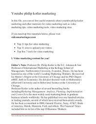 example of summary essay year 5th