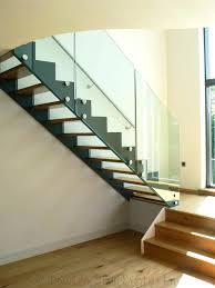 Indoor Stair Railings Medium Size Of Stairs Railing Designs In Iron ...