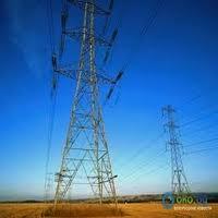 Электроэнергетика Беларуси
