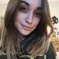 Bianca Mosley (biamosley) — Perfil | Pinterest