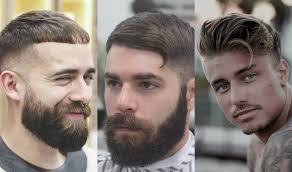 100 Hairstyle For Man 2019 Yasminroohi