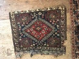 distressed wool rug vintage distressed wool rug damaged by in distressed arabesque wool rug