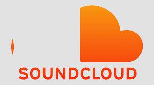 soundcloud image size