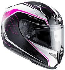 Hjc Helmet Size Chart Hjc Size Chart Hjc Rpha 11 Darter Helmet Black White