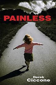 Painless (Carolyn Whitcomb Series Book 1) eBook : Ciccone, Derek ...