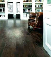 vinyl plank flooring cleaner how to clean luxury armstrong luxe best