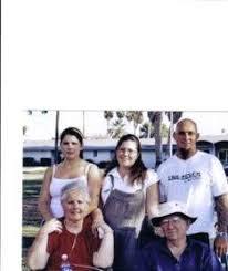 Jeannine Foreman Obituary (2004) - Riverside, CA - The Press ...