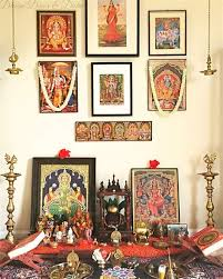 Design Decor And Disha Classy Kerala Traditional Art Wall Decor Littlethaimidtown