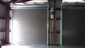 full size of garage ideas stunning electric roll up garage doors electric roll up garage