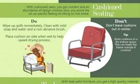 cushion luxury inspiration how to clean outdoor furniture cushions cleaning sunbrella your