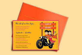 Create Your Own Wedding Invitation E Cards From Kards Weddingsutra