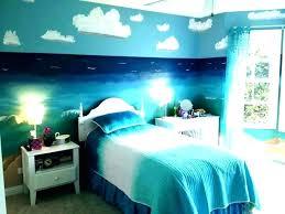beach house wall art beach house wall decor wall art for beach house wonderful beach themed