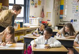 facilitating and encouraging learning a teaching guide teacher bias can harm student learning
