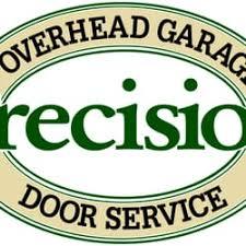 precision garage doorsPrecision Garage Door  13 Reviews  Garage Door Services  4213