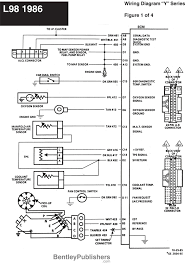 1987 corvette wiring diagrams wiring diagram schematics 1985 corvette bose radio wiring diagram nodasystech com