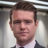 Adam Dustin's email & phone | PwC UK's Senior Manager email