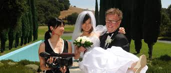 Thumbnails, asian girls looking for marriage