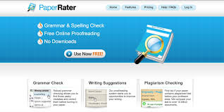 tools for editing essays online com this website offers several features for checking essays of five pages or less first up there s a grammar and spell check service that incorporates