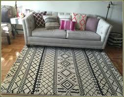 target threshold rug target area rugs threshold rug designs target threshold area rug gray natural diamond