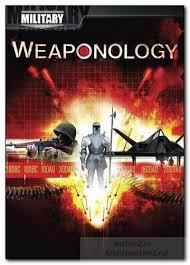 <b>Discovery Наука об оружии</b> Weaponology (Season 2 episode 1-13 ...