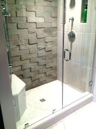 how much does a shower cost how much to tile a shower how much does tiling
