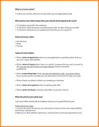 Download Whats A Covering Letter Haadyaooverbayresort Com