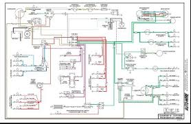 mgb fuse box wires simple wiring diagram site mgb fuse box wires wiring diagram site porsche fuse box mgb fuse box diagram wiring diagrams