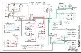 1979 mg midget wiring diagram fuse box ~ wiring diagram portal ~ \u2022 Pertronix Distributor Wiring Diagram stock fuse box 75 mgb mgb gt forum mg experience forums the rh mgexp com pertronix distributor wiring diagram drag car wiring diagram