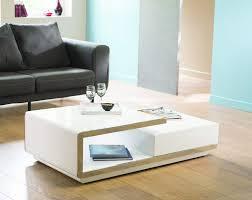 Table Design Blanche Maison Design Wiblia Com
