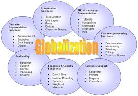 globalization advantages disadvantages essay importance globalization advantages disadvantages essay importance