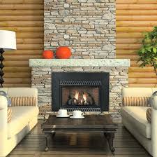 empire vent free fireplace insert gas insert gas fireplace inserts empire loft vent free fireplace system