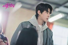 Download drama korea true beauty subtitle indonesia. Dfnsura Eznmxm