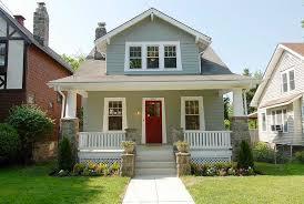 house exterior paint ideasCharming Exterior Paint Ideas H62 For Interior Designing Home