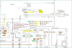 rb25 neo tps wiring diagram dogboi info rb25det neo wiring diagram rb25det neo wiring diagram r34 starter charming direct motor