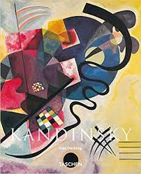 Wassily Kandinsky, 1866-1944: A Revolution in ... - Amazon.com