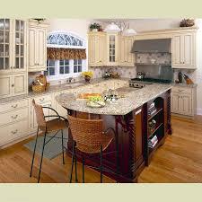 Eat In Kitchen Furniture Eat In Kitchen Design Dmbrandus