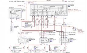 wiring page 20 the wiring diagram wiring diagram for 2003 ford f150